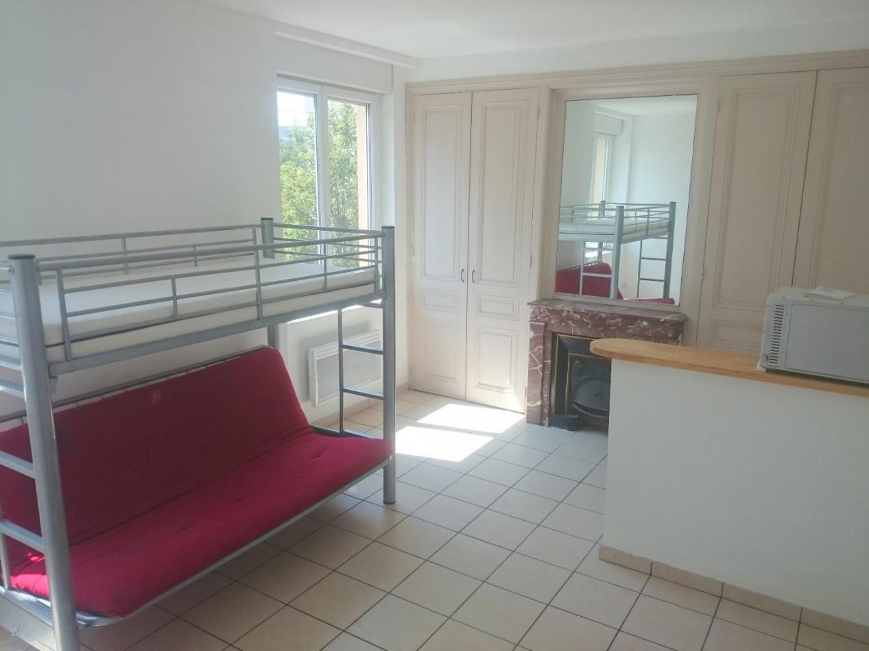 A vendre Lyon 8eme Arrondissement 690042580 Casarèse