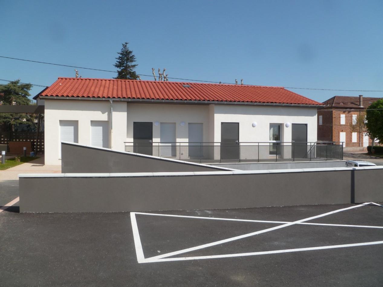 A vendre Lyon 3eme Arrondissement 690042591 Casarèse