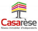 A vendre Mornant 690042594 Casarèse