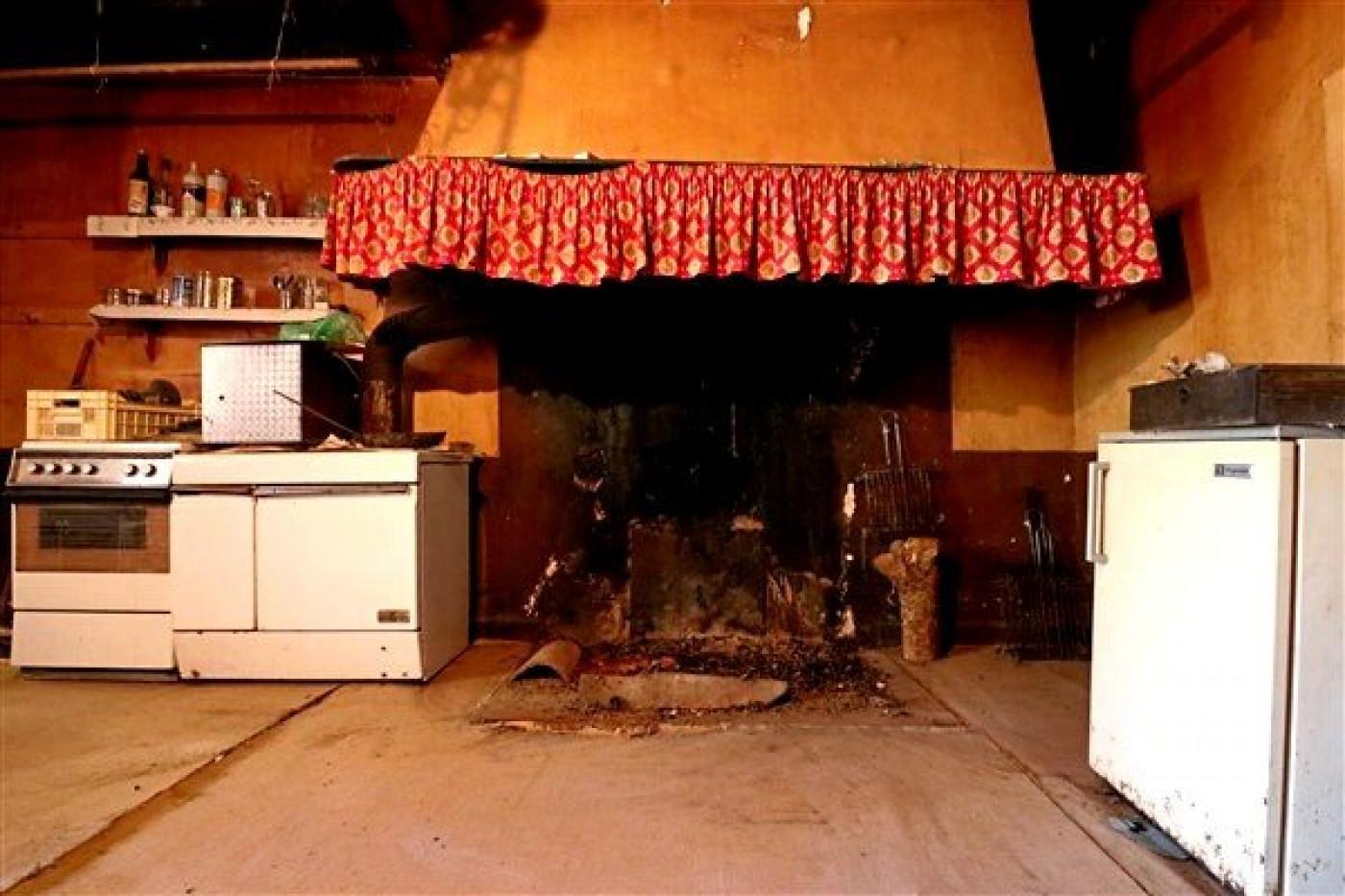 A vendre Foix 690042619 Casarèse