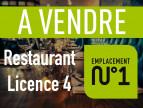 A vendre Lyon 3eme Arrondissement 690042667 Casarèse