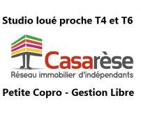 A vendre Venissieux  690042669 Casarèse
