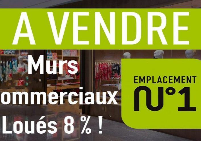 A vendre Lyon 9eme Arrondissement 690042671 Casarèse