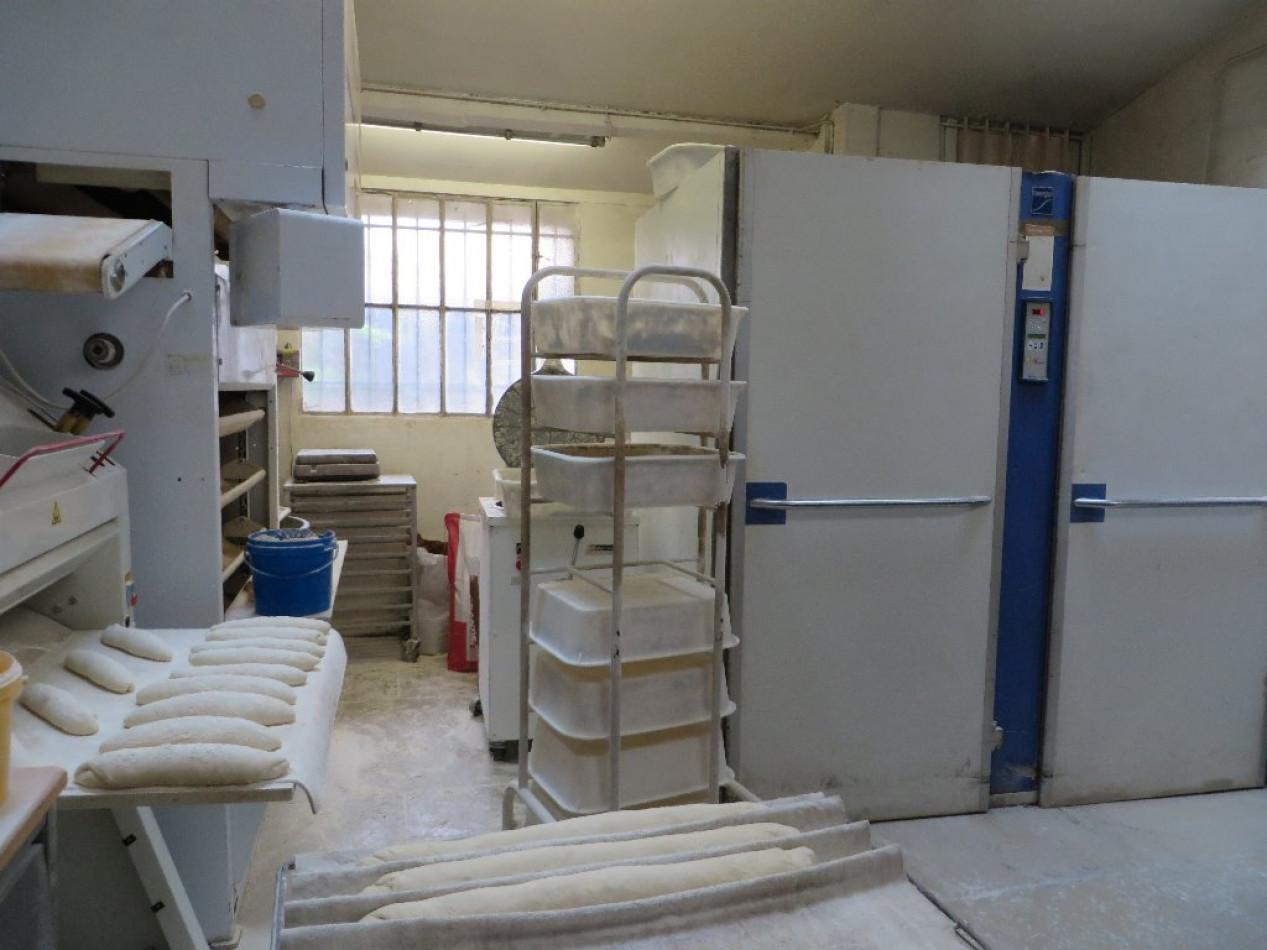 A vendre Villeurbanne 690042693 Casarèse