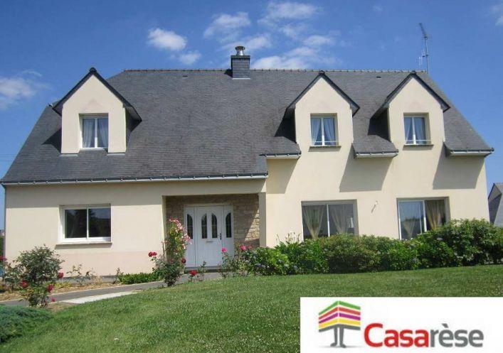 A vendre Nivillac 690042715 Casarèse