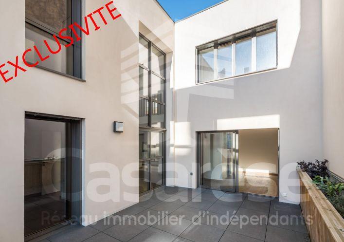 A vendre Lyon 4eme Arrondissement 690042729 Casarèse