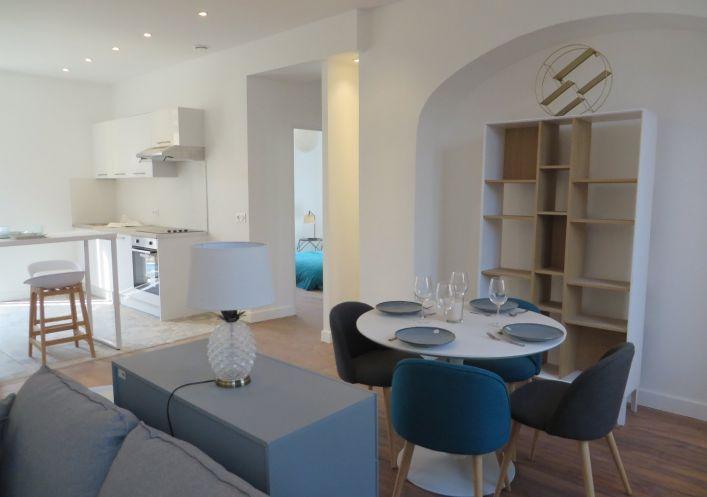 A vendre Lyon 3eme Arrondissement 690042741 Casarèse