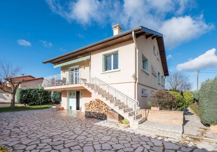 A vendre Saint Andeol Le Chateau 690042747 Casarèse