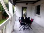 A vendre Ravine Des Cabris 690042754 Casarèse