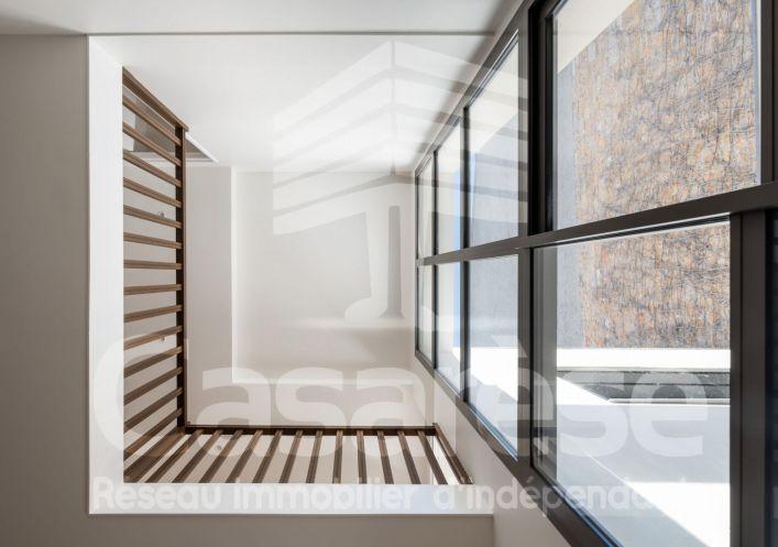 A vendre Lyon 4eme Arrondissement 690042761 Casarèse