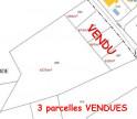 A vendre  Neffies | Réf 690042769 - Casarèse