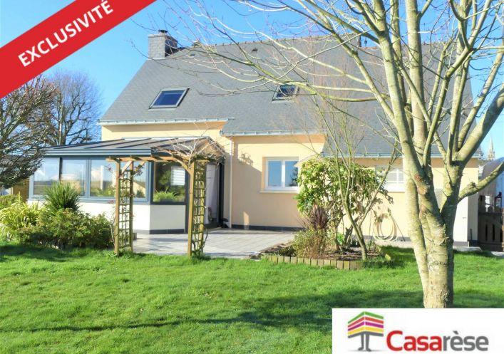 A vendre Saint Jacut Les Pins 690042781 Casarèse