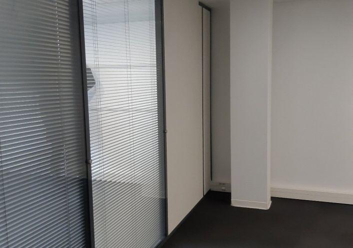 For rent Brignais 690042782 Casarèse