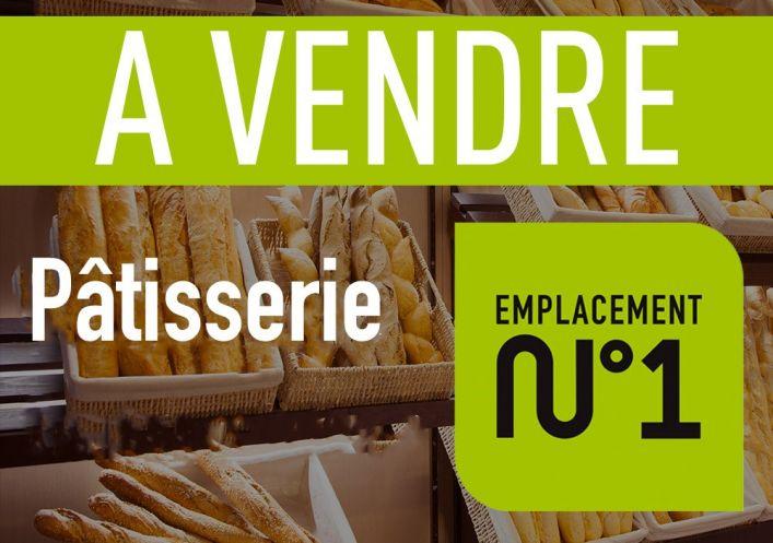 For sale Lyon 3eme Arrondissement 690042783 Casarèse