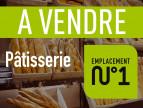 A vendre Lyon 3eme Arrondissement 690042783 Casarèse