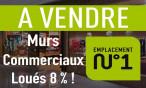 A vendre Lyon 9eme Arrondissement 690042788 Casarèse