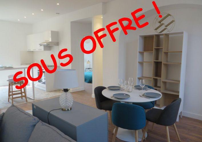 A vendre Villeurbanne 690042794 Casarèse