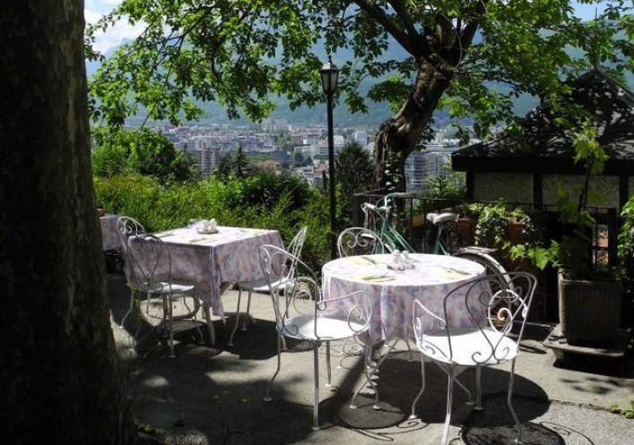 A vendre Local commercial Grenoble | Réf 690042803 - Casarèse