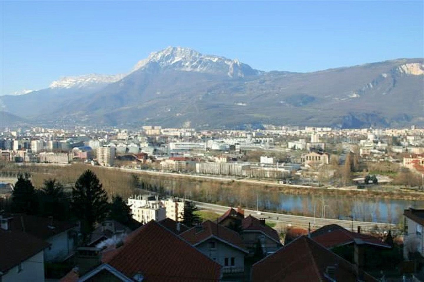 A vendre Grenoble 690042803 Casarèse