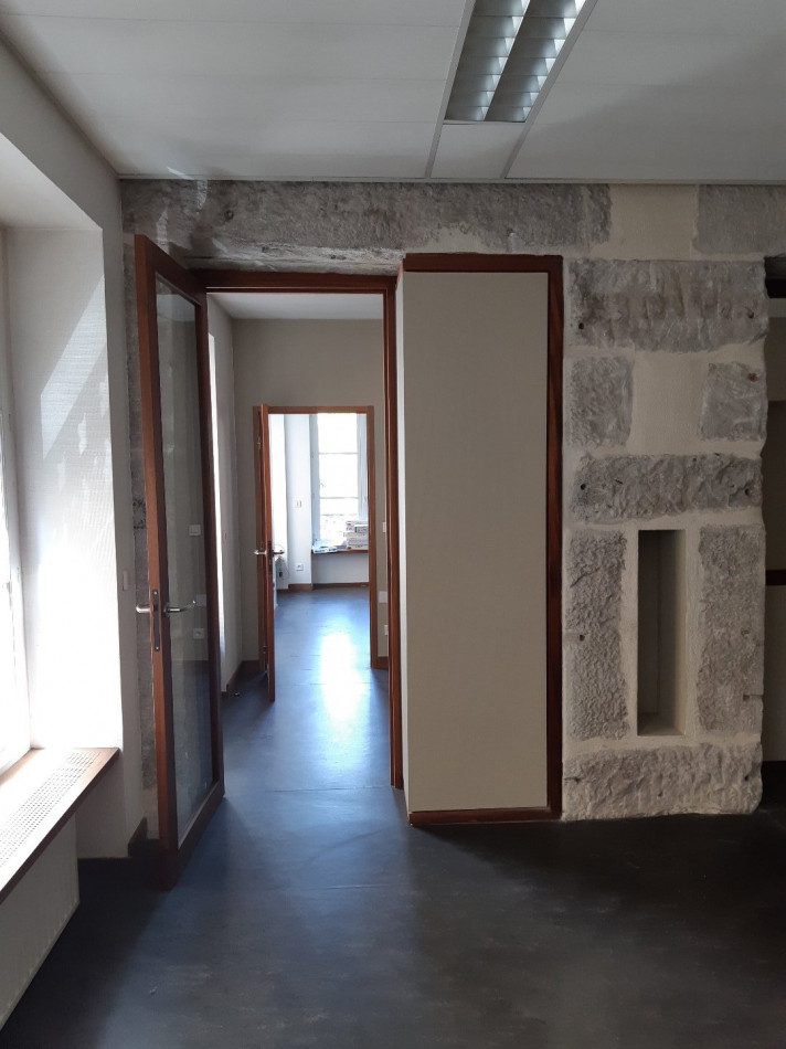 A vendre Saint Etienne 690042804 Casarèse