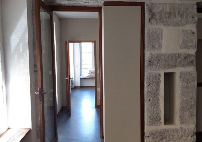 For sale Saint Etienne 690042804 Casarèse