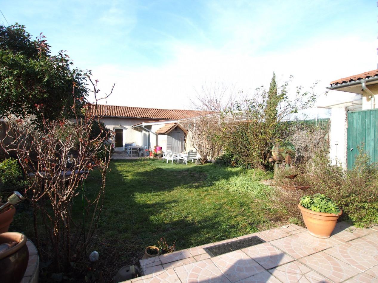 A vendre Venissieux 690042807 Casarèse