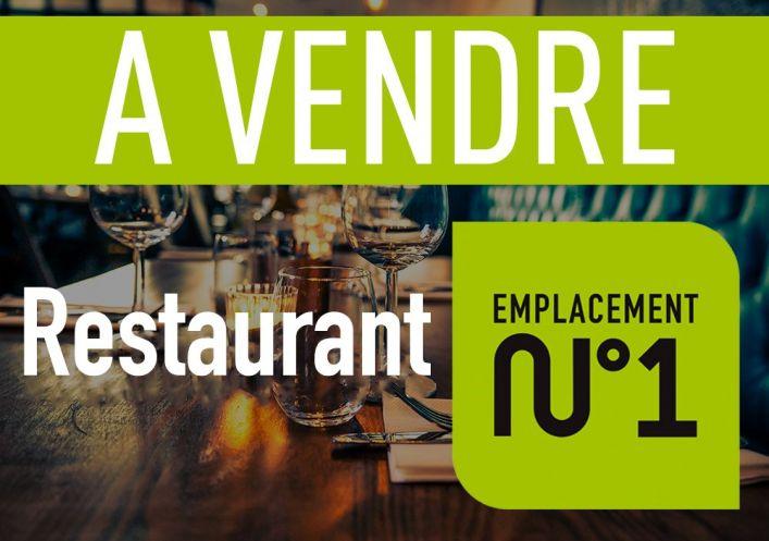 A vendre Restaurant Decines Charpieu | Réf 690042813 - Casarèse
