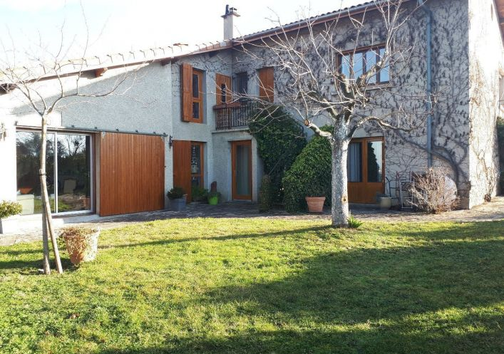 For sale Mornant 690042821 Casarèse