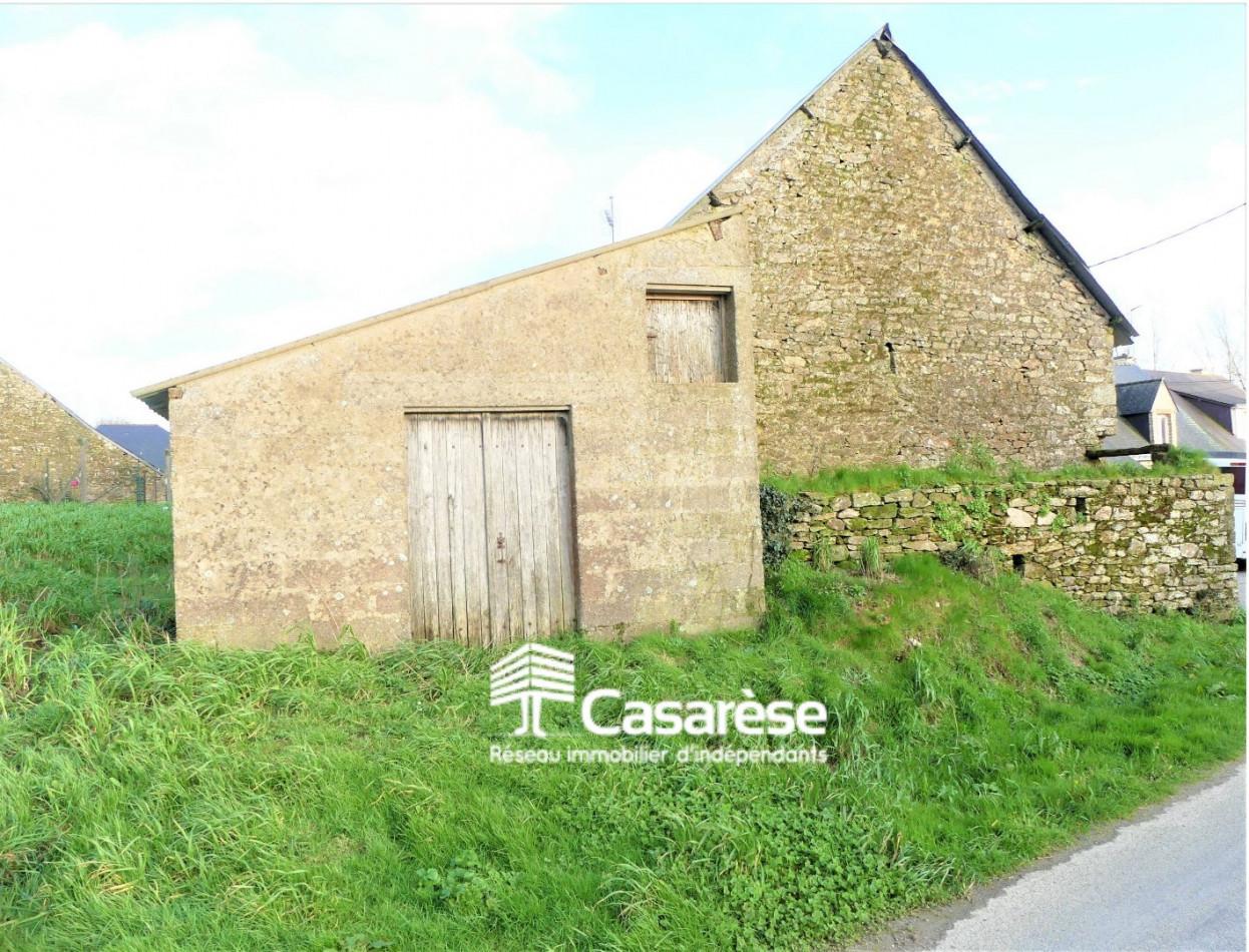 A vendre Nivillac 690042829 Casarèse