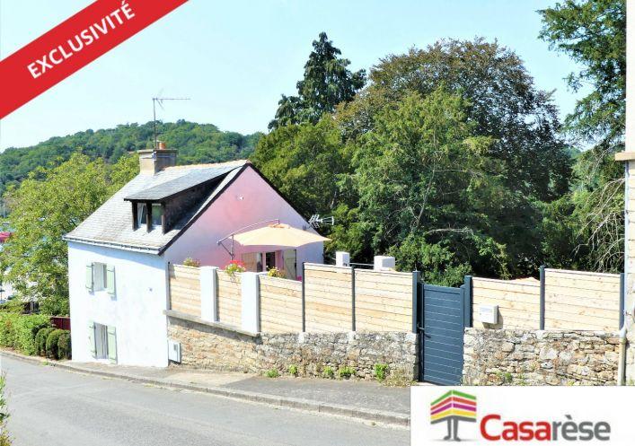 A vendre La Roche Bernard 690042830 Casarèse