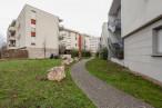 A vendre Lyon 8eme Arrondissement 690042837 Casarèse