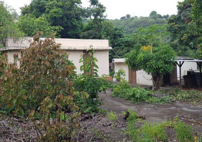 A vendre Bois De Nefles Saint Paul 690042852 Casarèse