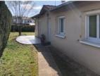 A vendre Heyrieux 690042943 Casarèse