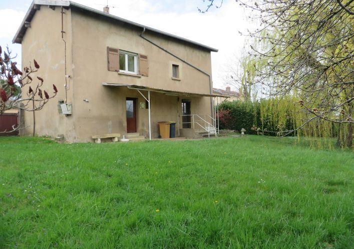A vendre Chasselay 690042951 Casarèse