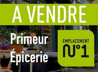 A vendre Saint Pierre 690042965 Portail immo