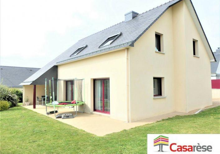 A vendre Nivillac 690042982 Casarèse
