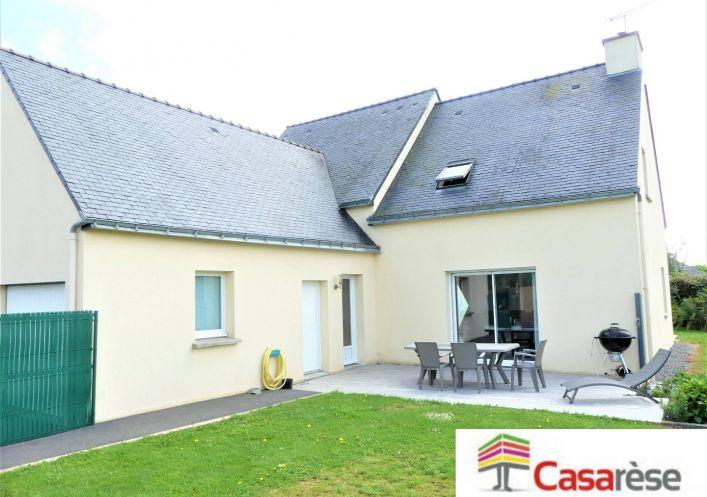 A vendre Nivillac 690043037 Casarèse
