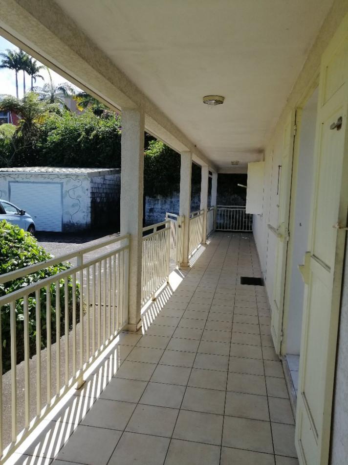 For sale  Mont Vert   Réf 690043038 - Casarèse