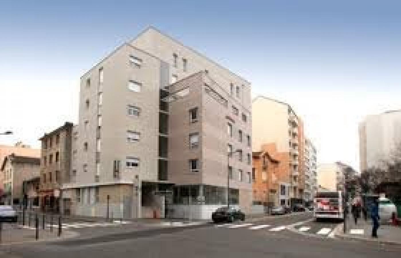 A vendre Villeurbanne 690043043 Casarèse