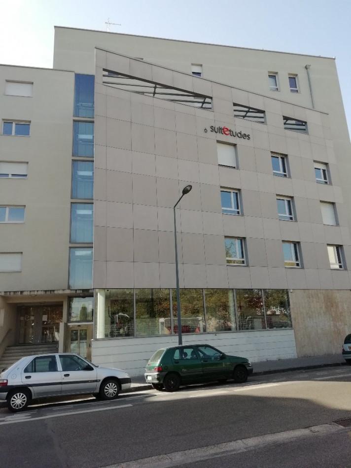 A vendre  Villeurbanne | Réf 690043047 - Casarèse