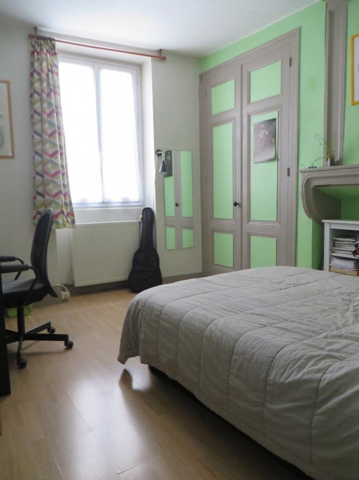 A vendre Lyon 7eme Arrondissement 690043070 Casarèse