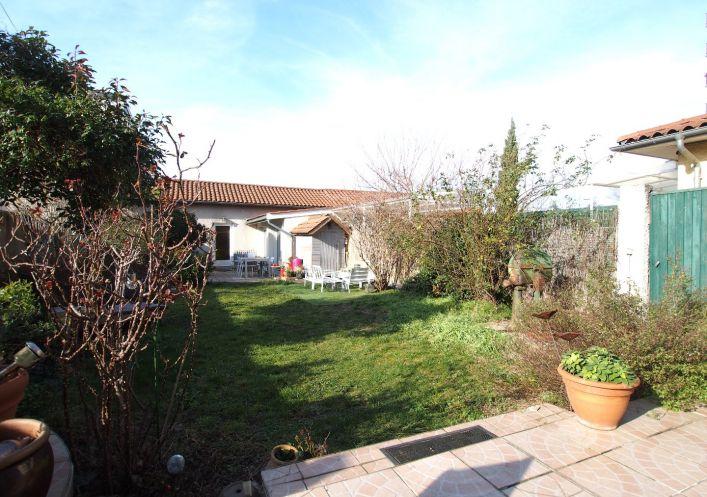 A vendre Venissieux 690043073 Casarèse