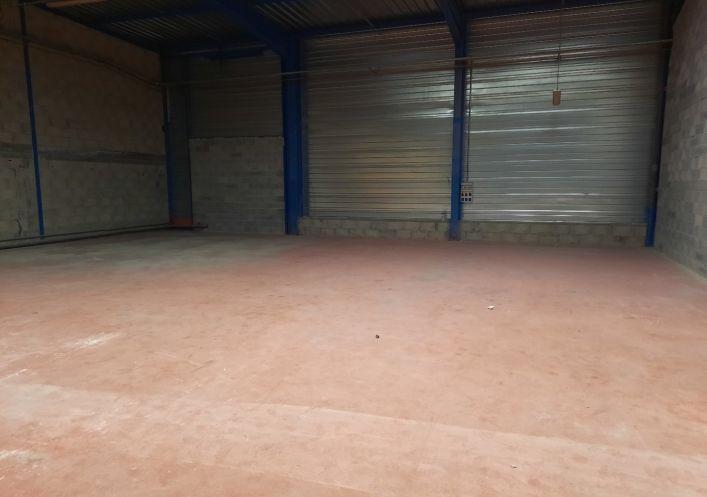 A vendre Locaux d'activité Mornant | Réf 690043078 - Casarèse