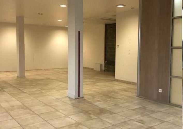 A vendre Bureau Mornant | Réf 690043080 - Casarèse