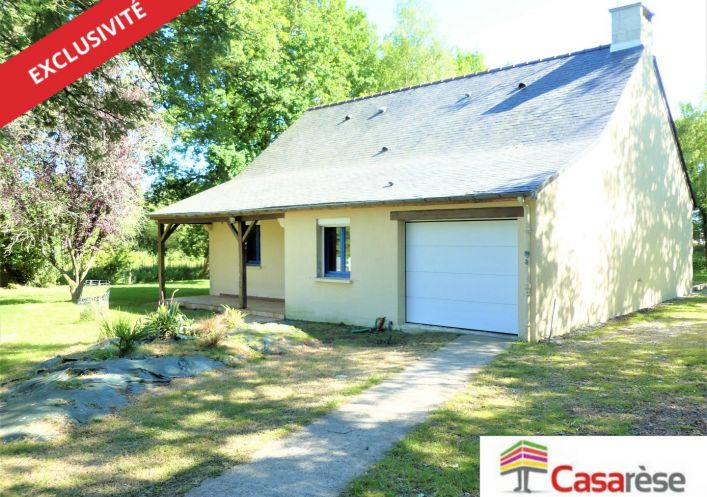 A vendre Asserac 690043083 Casarèse