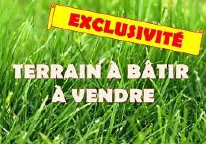 A vendre La Riviere 690043090 Casarèse
