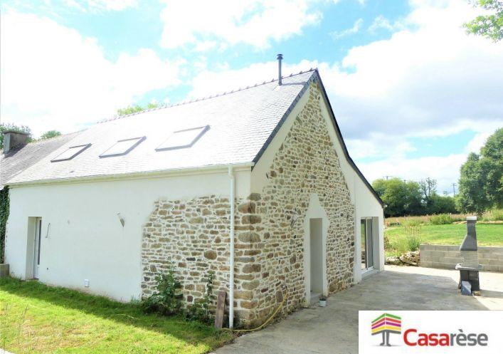 A vendre Saint Dolay 690043110 Casarèse