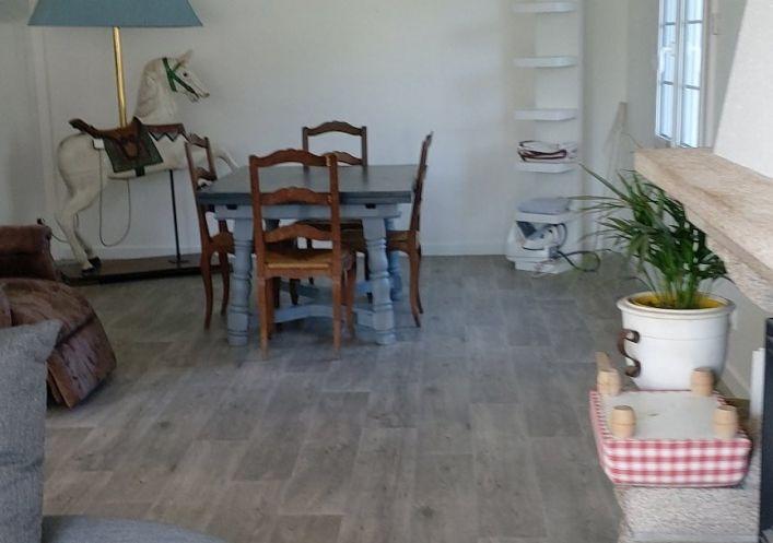 For sale Maison Languidic | Réf 690043114 - Casarèse