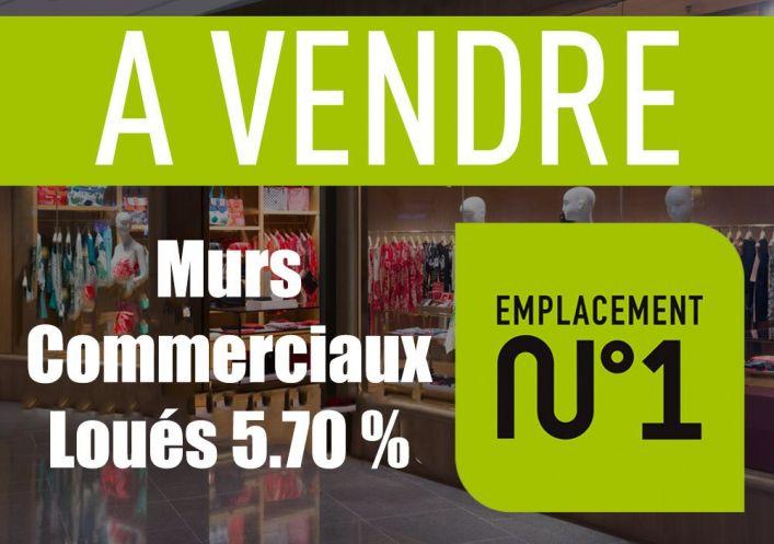 A vendre Lyon 2eme Arrondissement 690043121 Casarèse