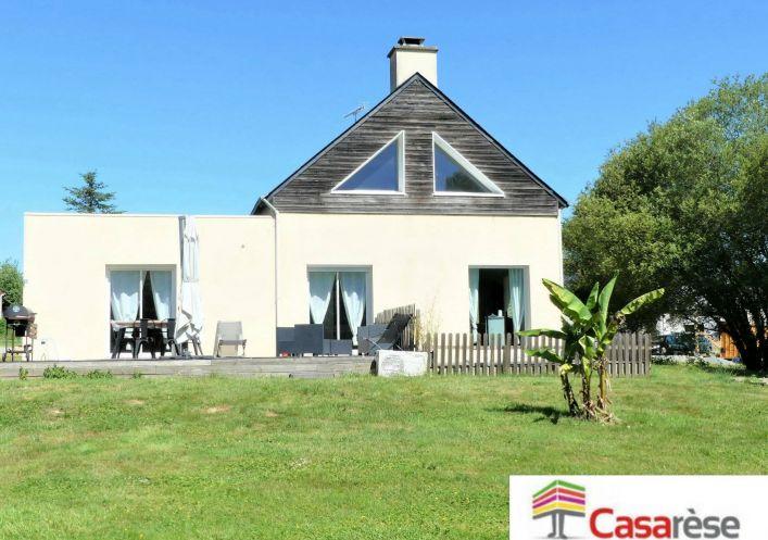 A vendre Herbignac 690043125 Casarèse